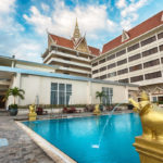 FrenchyTravels - The best things to do in Phnom Penh
